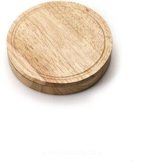 Cheese setti