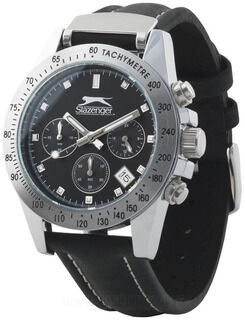 Skipton watch