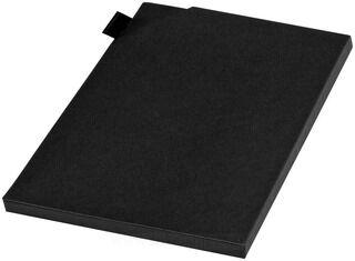 Tango cahiers (2 piece) in sleeve