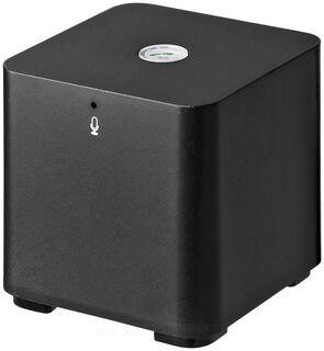 Triton Bluetooth® speaker