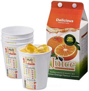 Juice set