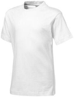 Ace kids T-shirt 150