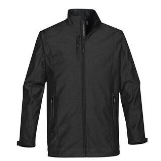 Harbour Softshell Jacket