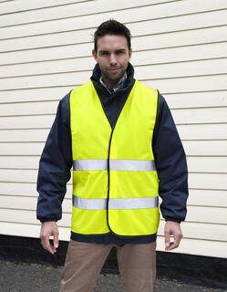 Core Motorist Safety Vest