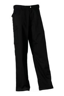 Twill Workwear Trousers length 32