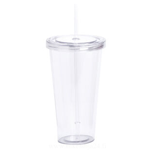 Cup 750ml
