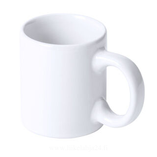 Espresso mug 80ml