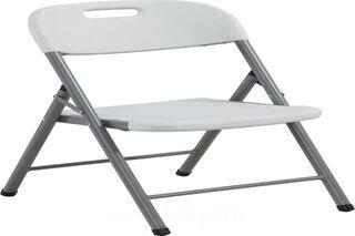 Chair 45x50x88 cm