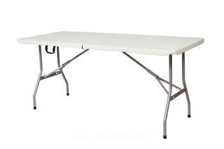 Table 152x71x74 cm
